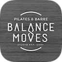 BaanceMoves